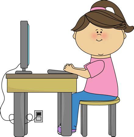 Virtual child essay