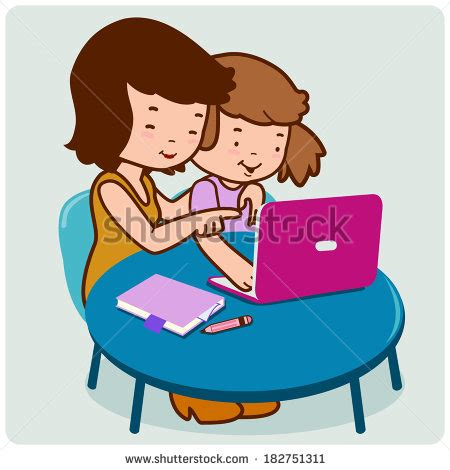 A, Virtual Child Grading Criteria Child Development 1